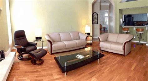 Stressless Sofa Price by Ekornes Stressless Manhattan 2 Seat Sofa Lowest Price