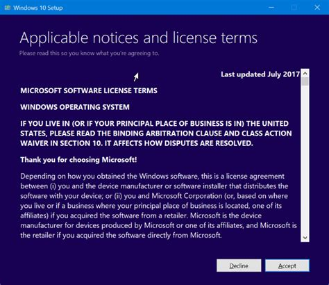 repair windows 10 install without losing apps data
