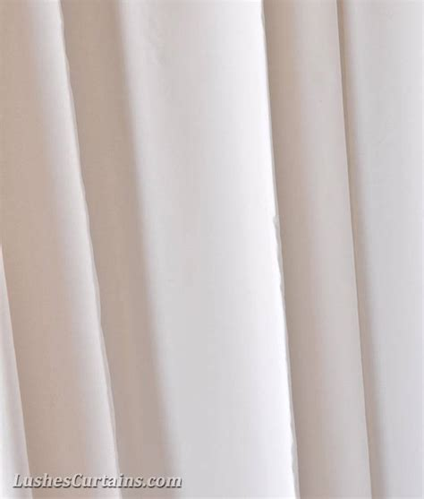 168 inch curtain rod 168 inch h solid white velvet ready made curtain panels