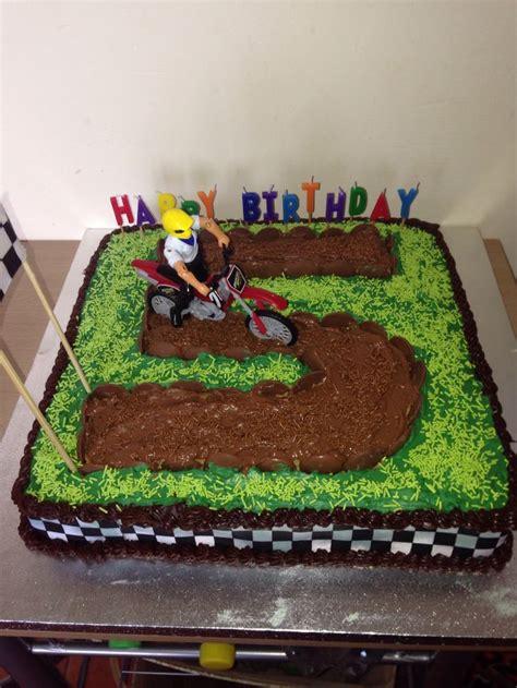 motocross bike cake m 225 s de 1000 ideas sobre motocross cake en