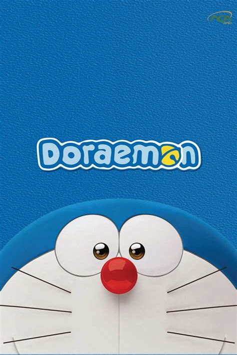 wallpaper doraemon samsung download doraemon wallpapers to your cell phone cartoon