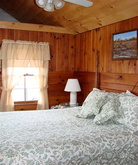 6 Bedroom Cottages by Cottage 6 Photos 1 Bedroom Cottages New Harbor View