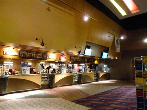 cineplex in markham photos for cineplex odeon first markham place cinemas yelp