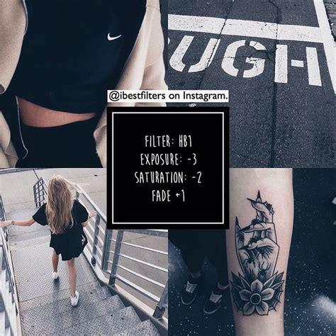 free tumblr themes with instagram feed best 25 dark tumblr ideas on pinterest aesthetic