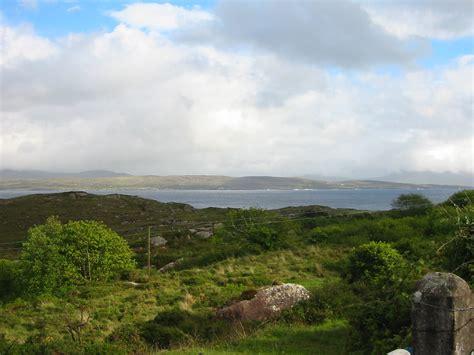 Search Ireland Ireland Pics Aol Image Search Results