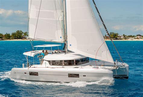 catamaran yacht for sale greece lagoon 42 for sale in greece istion yachting greece