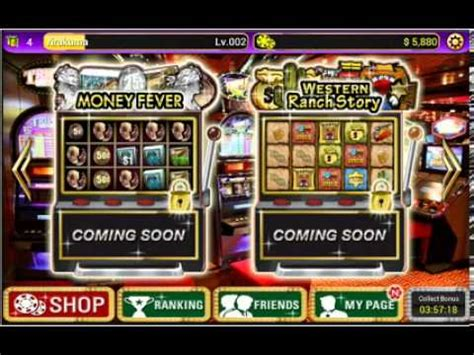 Sweepstakes Machines Cheats - jackpot party casino cheats free coins tips moebel friedrich de