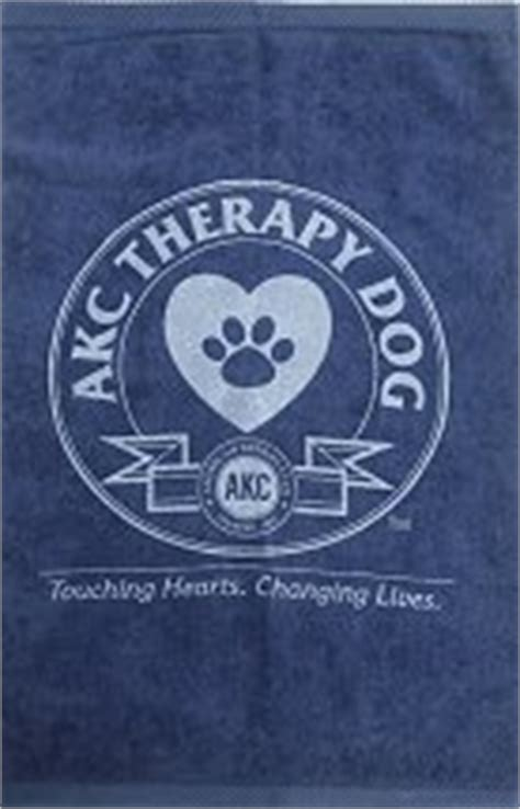 akc therapy american kennel club store shop for related products for your breed or
