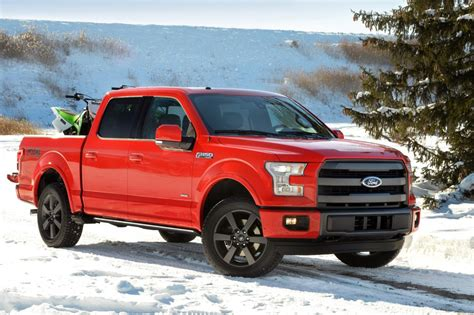 2015 f150 colors 2015 ford f 150 colors 2017 car reviews prices and specs