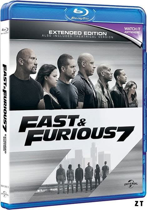 fast and furious 8 zone telechargement telecharger fast furious 7 gratuit zone telechargement