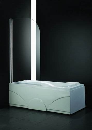 pitre bathrooms bath screen frobs1 pitre online