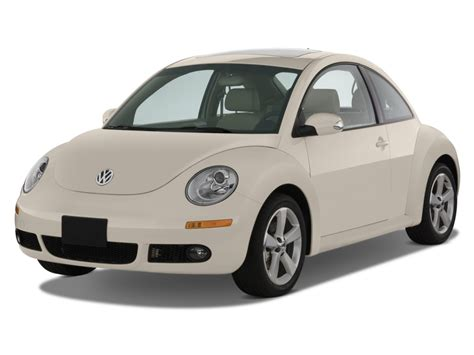 volkswagen beetle front view image 2008 volkswagen new beetle coupe 2 door auto s