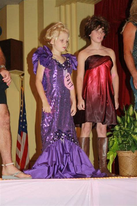 womanless pageant for boys pinterest the world s catalog of ideas