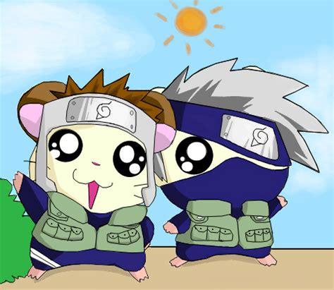 imagenes de kakashi kawaii kakashi e yamato kawaii desenho de xx kakashi xx gartic
