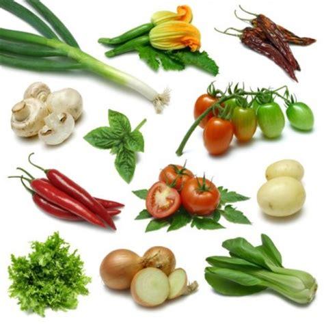 vegetables definition ad alta definizione e verdura fresca immagine cinque verde