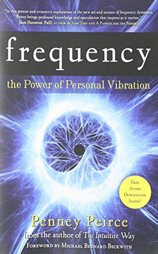 libro anger is an energy the frequency