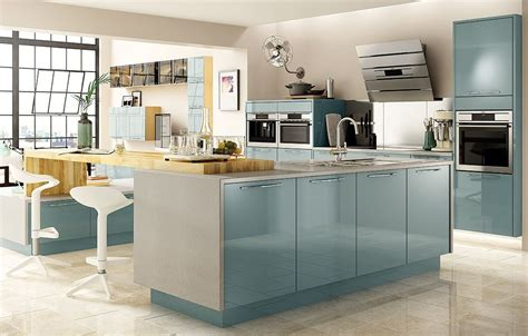 wickes kitchen designer wickes esker kitchen kitchen pinterest kitchens