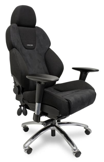 Best Office Chair For Person by Best Office Chair For Person Kbdphoto