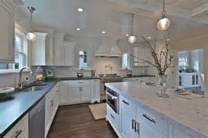 Kitchen Island With Microwave Drawer 17 best images about caesarstone 5000 london grey on