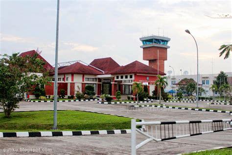 layout bandara sultan mahmud badaruddin ii bandara internasional sultan mahmud badaruddin ii