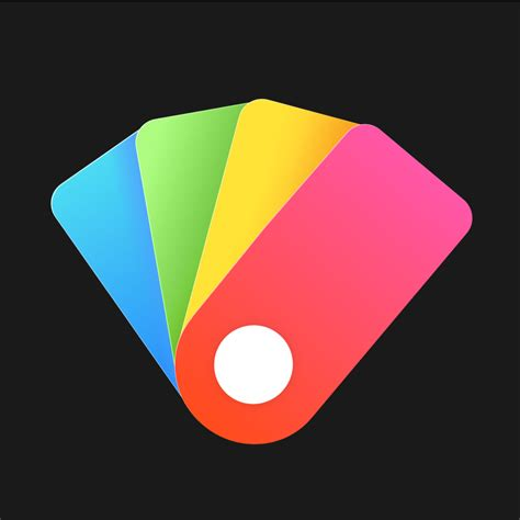 color swatch paint chip app introducing swatches an app that makes collecting paint