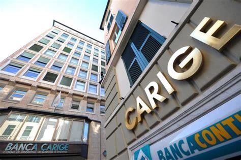 carige banca adc banca carige 2015 tra diritti isin it0005117871 e