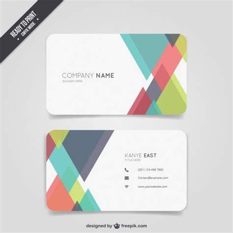 ventas dd crismas 17 mejores ideas sobre plantillas para tarjetas de presentacion en tarjetas de