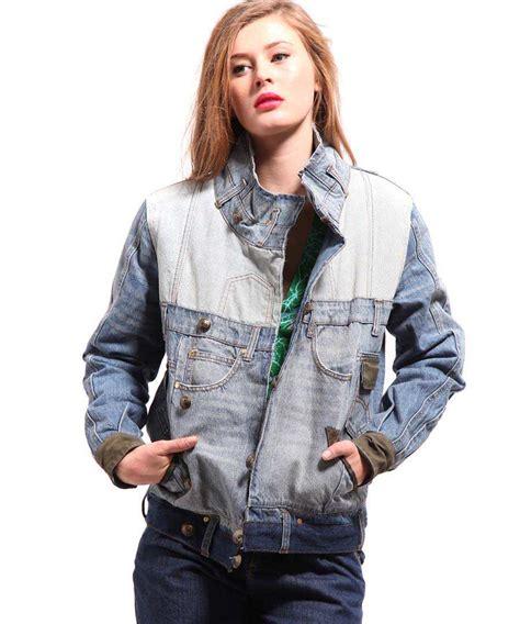 Bomber Sevendenim secretsales discount designer clothes sale sales uk