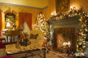 Victorian Style Christmas Ornaments - the christmas room