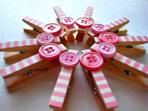 baby shower clothes pins pin by rochelle werrett on baby shower