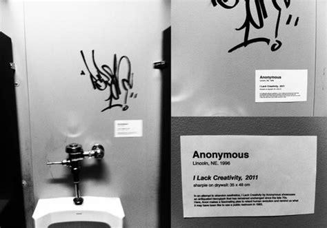 funny bathroom graffiti 15 photos of funny bathroom graffiti dose of funny