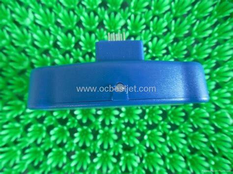 resetter epson b300 chip resetter for epson b300 b500 b 310dn b 510dn b