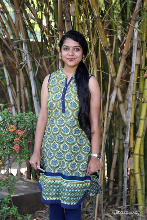 malayalam film actress varsha varsha varsha latest stills 12 indian cinema gallery