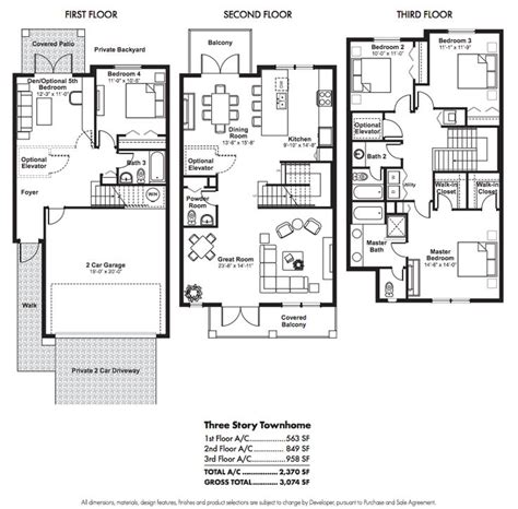 floor plan car dealership car dealer floor plan companies morningperson co
