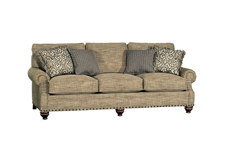 sofa wales chelsea home wales sofa set beige chf 398590f10 sofa set
