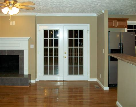 Replacement Patio Doors Patio Replacement Doors Patio Doors Gallery Rba Houston Replacement Patio Doors In Fort Myers