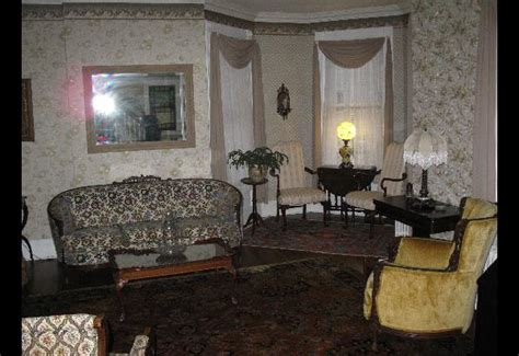 hudson valley bed and breakfast stonegate bed breakfast highland ny resort reviews resortsandlodges com