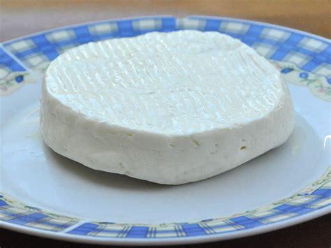 fatto in casa formaggio fatto in casa bimby tm31 tm5