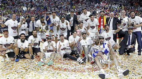 entradas real madrid baloncesto euroliga entradas real madrid baloncesto taquilla