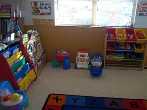 home daycare design ideas home daycare decorating ideas for basement home daycare