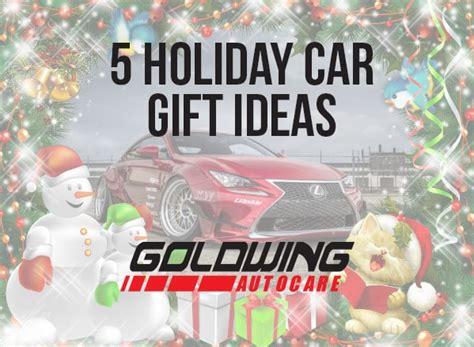 new year decorations ottawa 5 car gift ideas 2017 ottawa