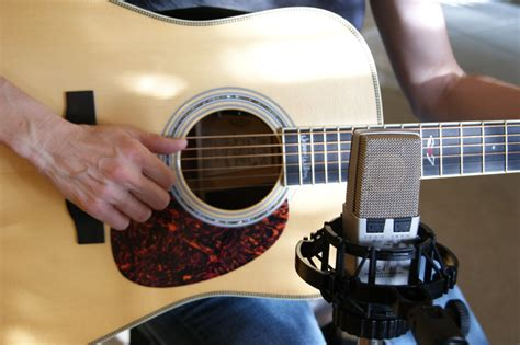 tutorial guitar acoustic acoustic guitar lessons for beginners youtube guitar