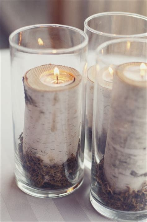 Pretty Candle Holders Diy Ideas Fall Candle Holders Pretty Designs