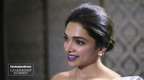 5 Deepika Padukone Controversies That Stunned Bollywood - deepika padukone reflects on the cleavage controversy