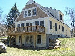 wolfeboro nh cottage rentals wolfeboro nh waterfront year family sleeps 12