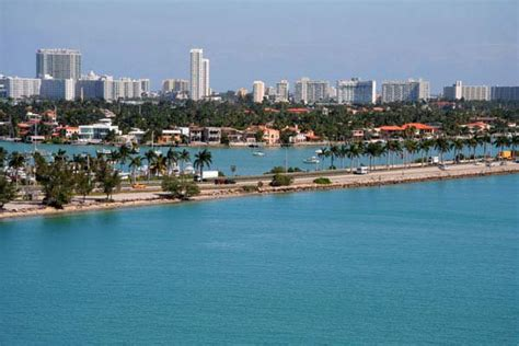 imagenes de miami usa all inclusive vakanties miami beach all inclusive hotels