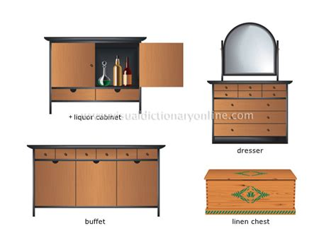 house house furniture storage furniture 2 image