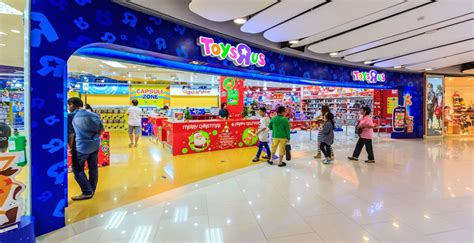 in the box toys r us toys r us currently exploring bankruptcy options daily
