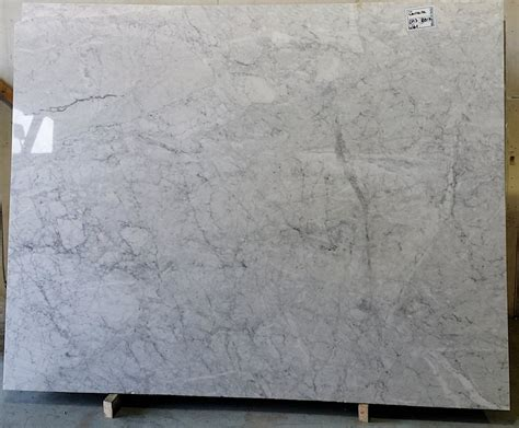 new arrivals granite countertop warehouse
