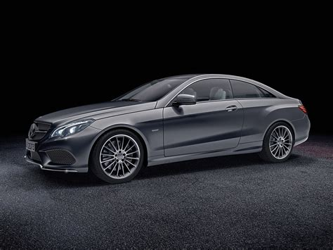 mercedes e500 coupe mercedes e klasse e500 coupe v8 edition c207 2015